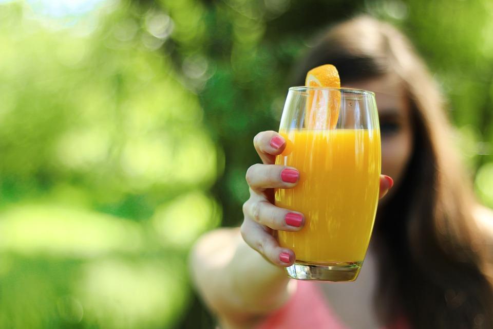 Ktoré vitamíny v tehotenstve najviac potrebujete?