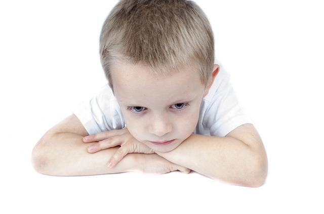 Tajomstvo pediatrov: Čo robiť, ak sa dieťa sťažuje na bolesť